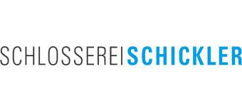 Bild zu Schlosserei Schickler in Stuttgart