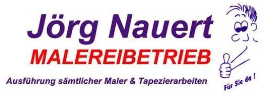 Bild zu Jörg Nauert Malereibetrieb in Berlin