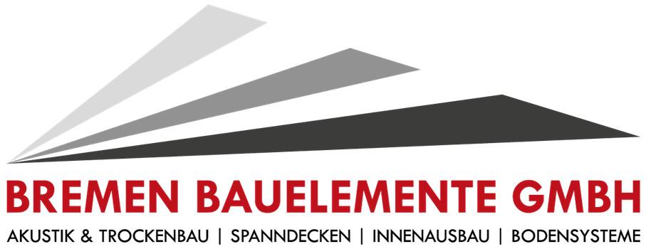 Bild zu Bremen Bauelemente GmbH in Köln