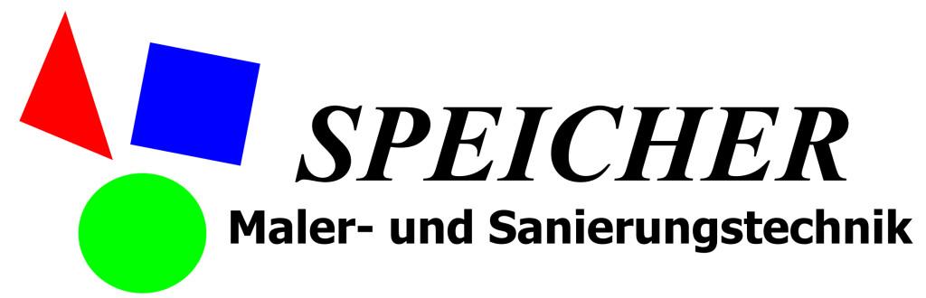 Bild zu Maler- und Sanierungstechnik Wolfgang Speicher in Hilzingen