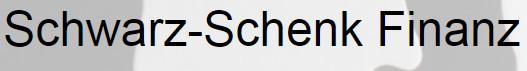 Bild zu Schwarz-Schenk Finanz in Gummersbach