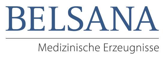 Bild zu BELSANA Medizinische Erzeugnisse in Bamberg