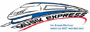 Bild zu Musik Express Carsten Pleines in Duisburg