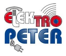 Bild zu Elektro-Peter GmbH in Baden-Baden