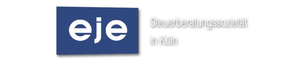 Bild zu E-J-E Steuerberatungssozietät in Köln