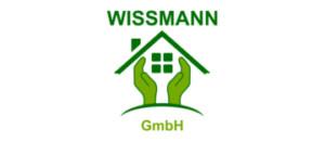 Bild zu Wissmann GmbH in Berlin
