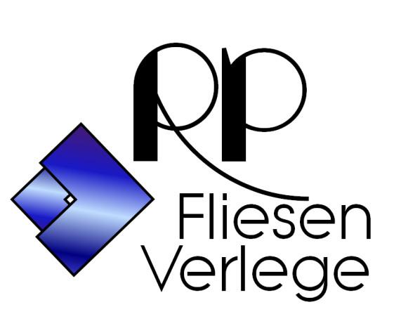 Bild zu RP-Fliesen-Verlege in Konstanz