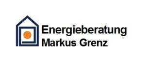 Bild zu Markus Grenz Energieberatung in Wertingen
