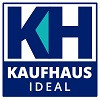 Logo von Kaufhaus-Ideal