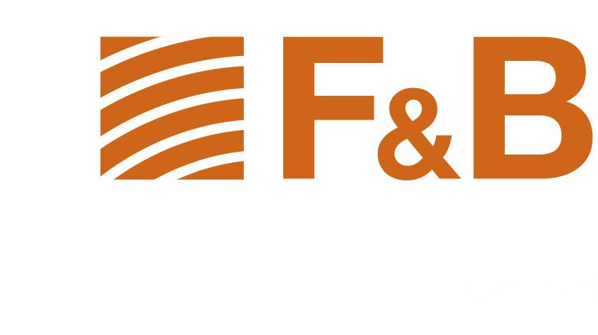 Bild zu F. & B. Putz-Systeme GmbH in Brandenburg an der Havel