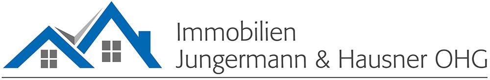 Bild zu Immobilien Jungermann & Hausner OHG in Weilheim in Oberbayern