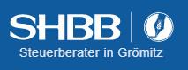 Bild zu SHBB Steuerberatungsgesellschaft in Grömitz