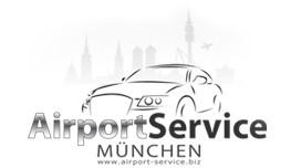 Bild zu Airport Service Flughafentransfer München in München
