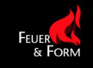 Bild zu Feuer & Form, Ofenhaus Hamm in Hamm in Westfalen