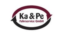 Bild zu Ka und Pe Fahrservice GmbH Fahrdienstservice in Michendorf