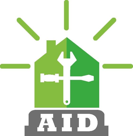 Bild zu AID Dienstleistungen Umzugsunternehmen Entrümpelung und Umzugsservice in München