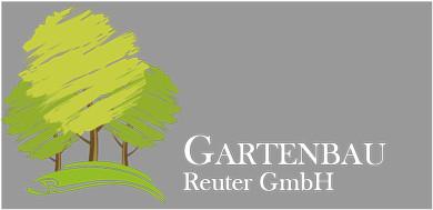 Bild zu Gartenbau Reuter GmbH in Idstein