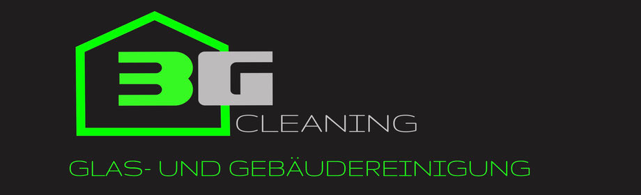 Bild zu 3G-Cleaning in Bocholt