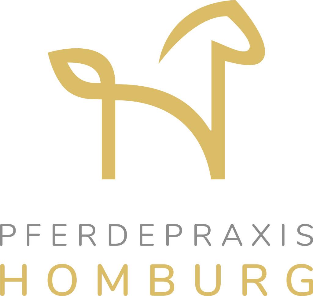 Bild zu Pferdepraxis Homburg in Dortmund