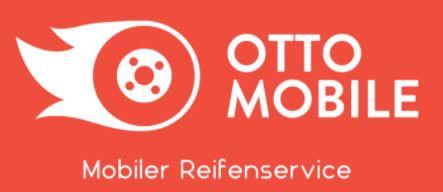 Bild zu Ottomobile in Baar Ebenhausen