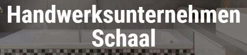 Bild zu HDS Thomas Schaal in Bonn