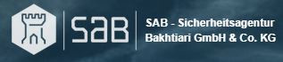Bild zu Sicherheitsagentur Bakhtiari GmbH & Co. KG in Niederkrüchten