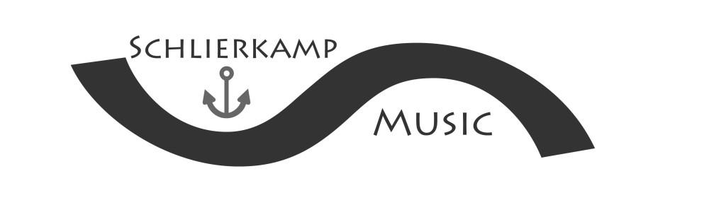 Bild zu Schlierkampmusic - Gemafreie Musik in Werne