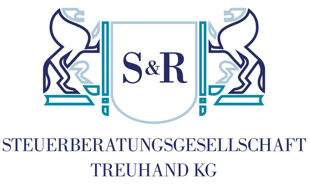 Bild zu S&R Steuerberatungsgesellschaft Treuhand KG in Mühlenbarbek
