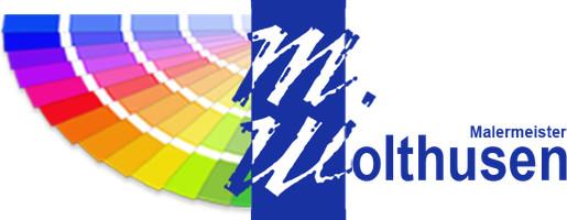 Bild zu Malermeister Wolthusen in Wedemark