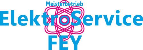 Bild zu Elektro-Service-Fey Elektroinstallateurmeister in Flörsheim am Main