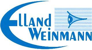 Bild zu Elland Weinmann GmbH in Blieskastel