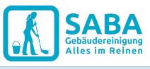 Bild zu SABA Gebäudereinigung Bad Homburg v.d. Höhe in Bad Homburg vor der Höhe