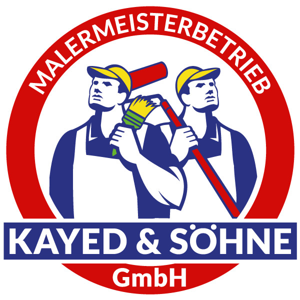 Bild zu Kayed & Soehne GmbH in Berlin