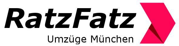Bild zu RatzFatz Umzüge München in München