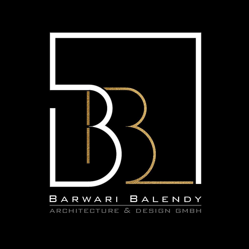Bild zu Barwari Balendy Architecture & Design GmbH in Berlin