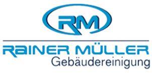 Bild zu Rainer Müller Gebäudereinigung in Dortmund
