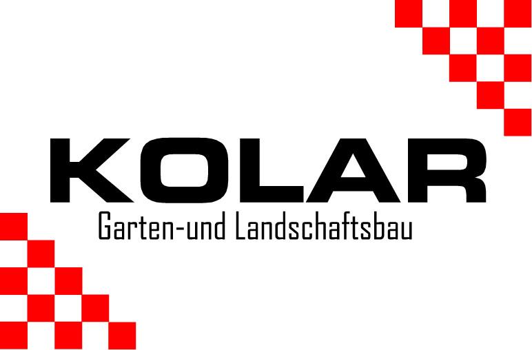 Bild zu Kolar Garten-und Landschaftsbau in Stuttgart