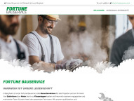 Fortune Bauservice