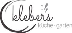 Bild zu klebers küche.garten in Bad Neuenahr Ahrweiler