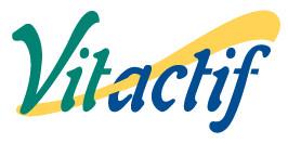 Bild zu Vitactif in Saarbrücken