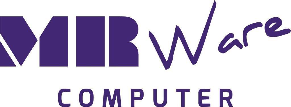 Bild zu MRWare Computer Marco Riege in Stelle Kreis Harburg
