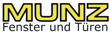 Bild zu Fenster Türen Metallbau Schlosserei Munz GmbH in Saarbrücken
