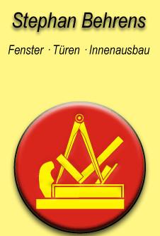 Bild zu Tischlerei Behrens in Kayhude