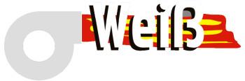 Bild zu Heizungs- und Haustechnik Weiß GmbH in Ergolding