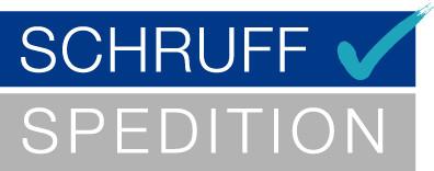 Bild zu Rainer Schruff Umzüge & Spedition in Gersthofen