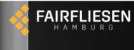 Bild zu Fairfliesen Hamburg in Hamburg