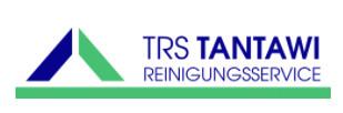 Bild zu Tantawi Reinigungsservice GmbH in Pinneberg