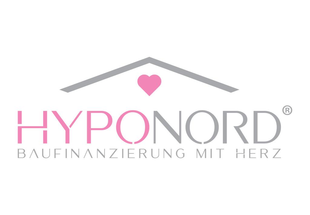 Bild zu HypoNord GmbH & Co. KG in Hamburg