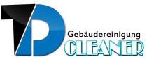 Power Clean GmbH Gebäudereinigung und Dienstleistungen