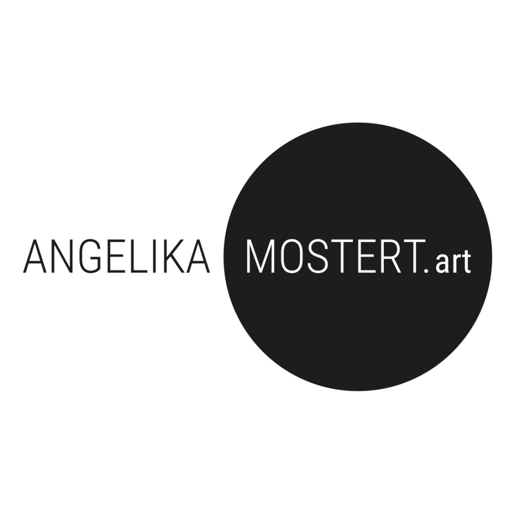 Bild zu Angelika Mostert . Grafik + Corporate Design . Visual Arts in Landshut